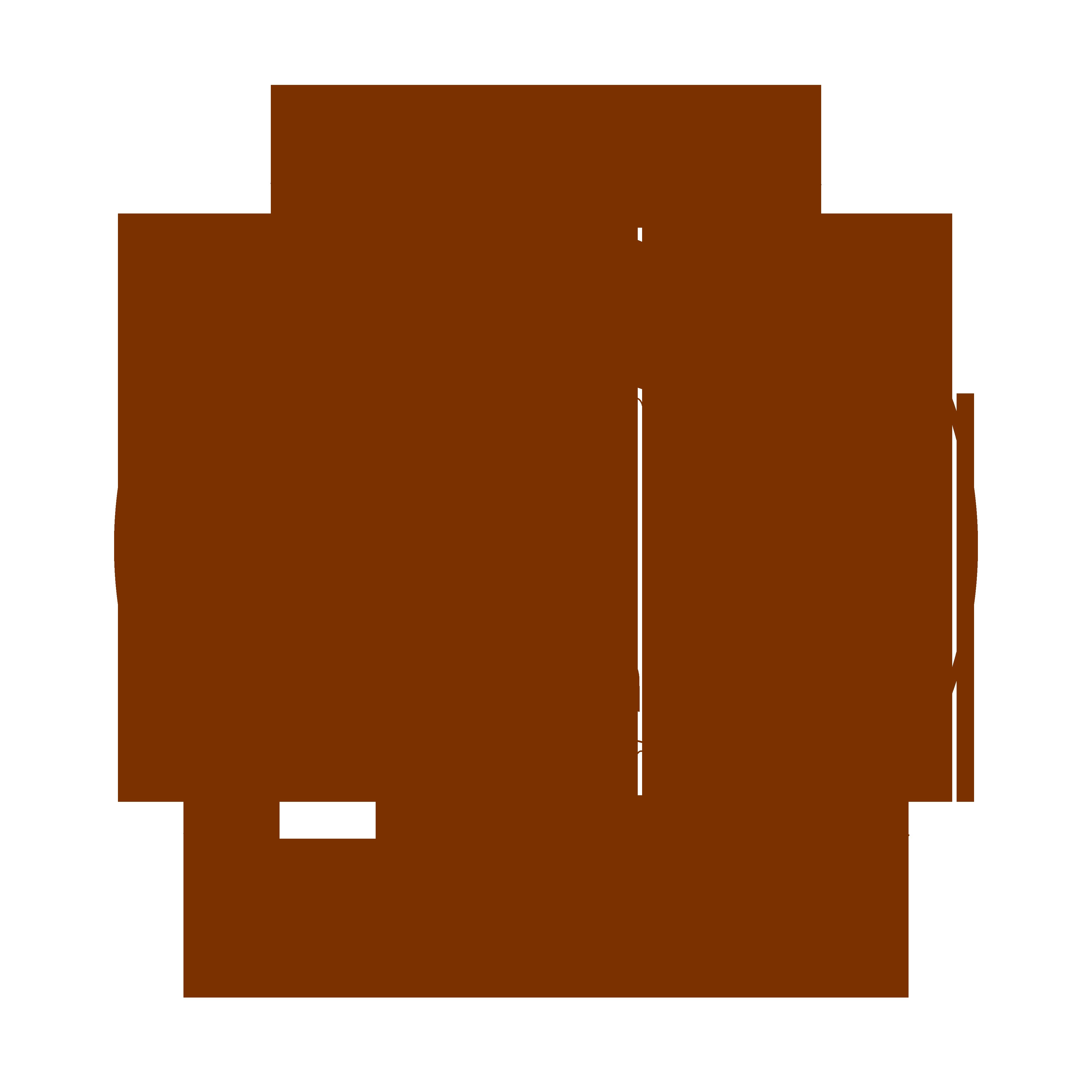 Salva la Torre
